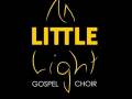 light-gosper-chori